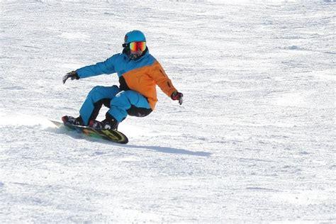 tavola snowboard per principianti snowboard principianti come scegliere la tavola e l