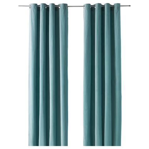 Curtains & Blinds Ikea