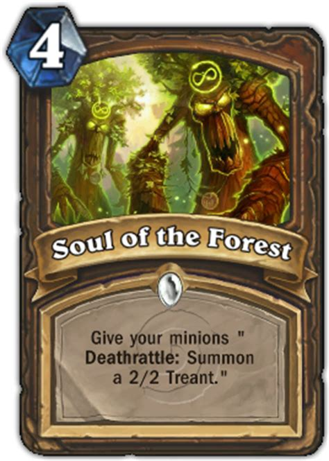 brm token druid hearthstone