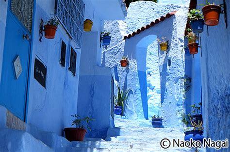 モロッコ:モロッコ旅行・ツアー・観光
