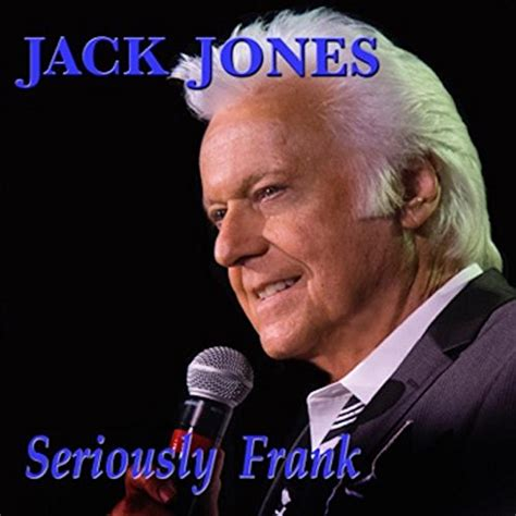 Singer Of Love Boat Theme by Love Boat Theme Jack Jones Mp3 Downloads