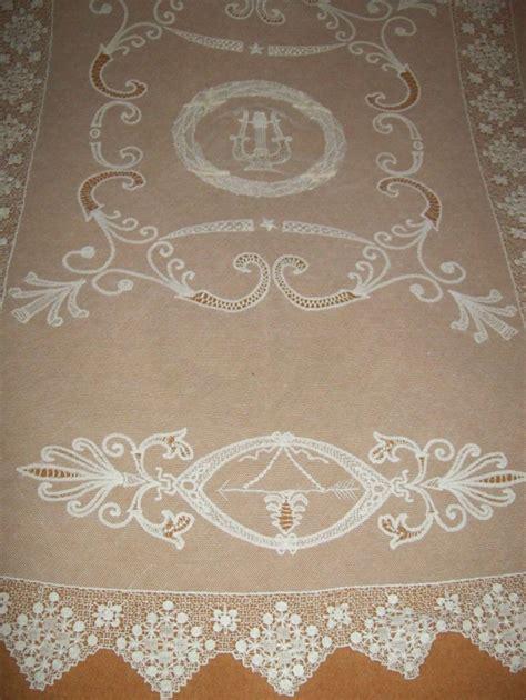 voilage ancien style dentelle voilage ancien style dentelle 28 images rideau ancien dentelle 28 images linge ancien rideau