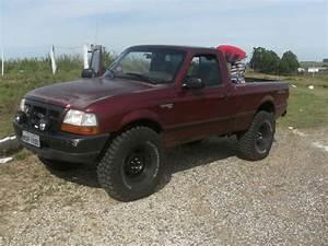 Pneu Ford Ranger : ranger com pneu 33x12 5 ou 32x11 5 p gina 3 ~ Farleysfitness.com Idées de Décoration