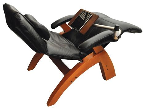 zero gravity desk chair perfect zero gravity recliner chair zero gravity chair