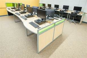 Office Furniture And Design Concepts Photo