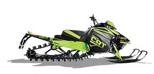 arctic cat snowmobile 2018 arctic cat snowmobiles revealmountain sledder magazine