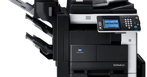 Download the latest drivers, manuals and software for your konica minolta device. Bizhub C25 32Bit Printer Driver Software Downlad - Konica ...