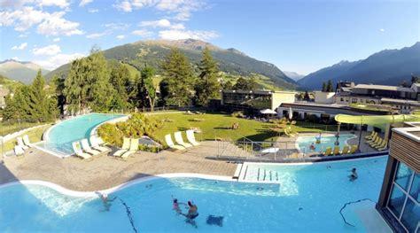 Terme Di Bormio Prezzi Ingresso Offerte Hotel Alpen Valdidentro Bormio Valtellina