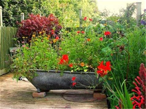 l art de la r 233 cup au jardin