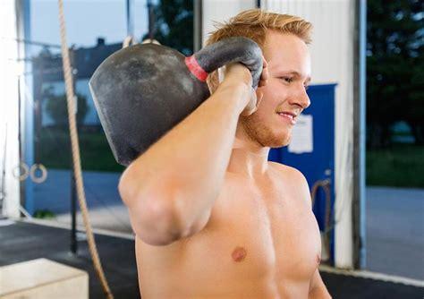 training cardio kettlebell kettlebells reasons why strengthen combined