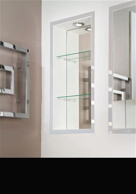 bathroom cabinet recessed in wall recessed bathroom cabinets flush mirror cabinets in