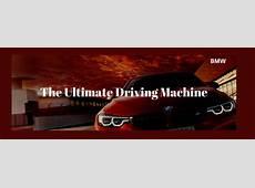 141,Catchy & Creative Car Slogans and Tagline Brandyuva