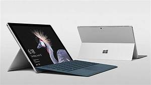 microsoft surface devices fail on reliability finds With windows surface pro fail
