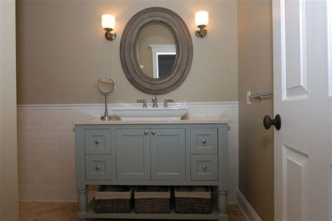 Unique Bathroom Vanities Ideas by Unique Bathroom Vanities Bathroom Traditional With Awesome
