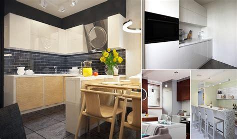 Virtuves dizains 23 - Laiki mainās!