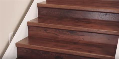 Easier Laminate Stair Installation 2 Bedroom Apartments For Rent Gold Coast One In Phoenix Ivory Furniture 1 Orlando Fl Affordable Dressers Navy And White Bedrooms 3 Tucson Youth Set