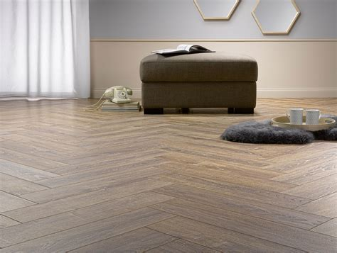 John Murphy Carpets Buy Hardwood Flooring Direct Terrazzo Installation Brisbane Mannington Laminate And Formaldehyde Discount Fort Smith Ar New Types Of Vinyl Cheap Baton Rouge Walnut Underfloor Heating Laying Amtico On Plywood