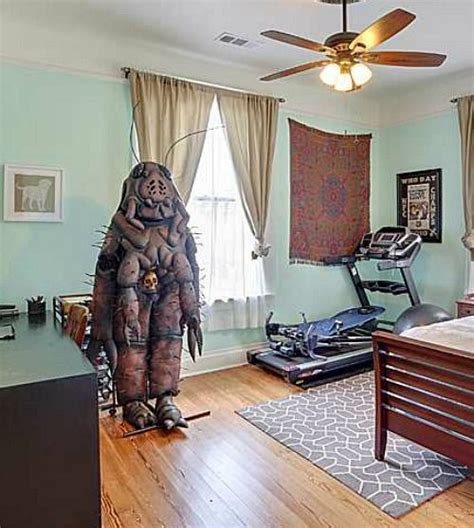 Bad Real Estate Photos  Getting Real