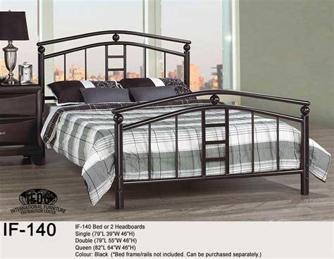 bedroom furniture kitchener bedding bedroom if 140 kitchener waterloo funiture store
