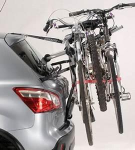 Fahrradträger Heckklappe Test : die besten fahrradtr ger test 2019 auf ~ Kayakingforconservation.com Haus und Dekorationen