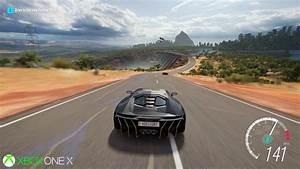 Horizon Xbox One : forza horizon 3 39 s xbox one x update is a true showcase for console 4k ~ Medecine-chirurgie-esthetiques.com Avis de Voitures