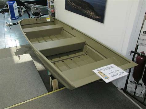 G3 Jon Boats For Sale by G3 1032 Jon Boat Boats For Sale Boats