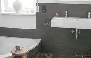 mosaik fliesen bad ideen badezimmer badezimmer grau weiß naturstein badezimmer grau weiß naturstein badezimmer grau