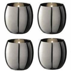 Teelichthalter Glas Mit Stiel : die 62 besten bilder von candlesticks kerzenst nder ~ A.2002-acura-tl-radio.info Haus und Dekorationen