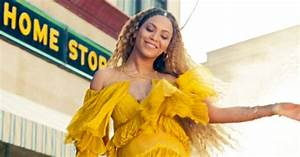 Who Is 39Becky39 In Beyonce39s 39Lemonade39 See All The