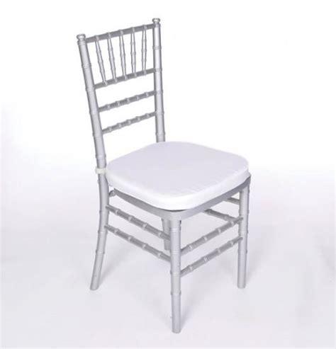 chair chiavari silver rentals allentown pa where to rent