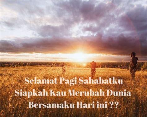 quotes cinta hari minggu kata kata mutiara
