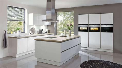 Ungewöhnlich Kücheninsel Rollen Ideen Ideen Für Die Küche