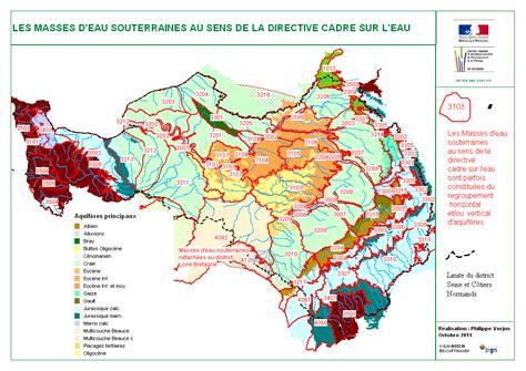 directive cadre europeenne sur l eau directive cadre europeenne sur l eau 28 images directive cadre sur l eau appliqu 233 e 224 l