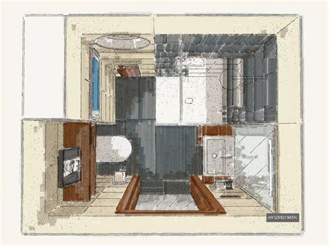 Badezimmer Ideen Für Kleines Bad by Kleines Bad Zum Traumbad Ideen Und Badeinrichtung F 252 R
