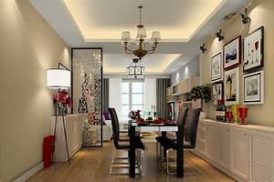 Home Partition Designs - Interior Design Home Partition