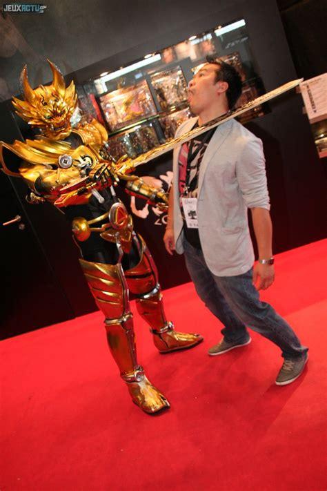 japan expo  le meilleur du cosplay en