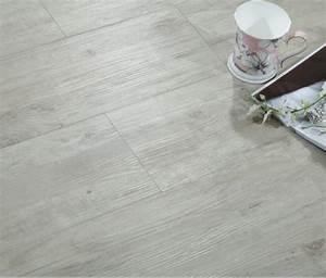 Laminat Auf Fußbodenheizung : fu bodenheizung bodenbelag w rmedurchlasswiderstand h user immobilien bau ~ Markanthonyermac.com Haus und Dekorationen