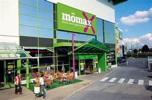 Mömax Nürnberg Online Shop : m max liefert tipp gegen grapscher ~ Orissabook.com Haus und Dekorationen