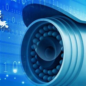 View Our Security System Product Details