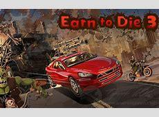 Earn to Die 3 v101 MOD APK PARA HİLELİ
