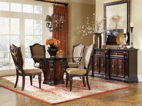 cheap dining room sets 100 dining room inspiring dining room sets