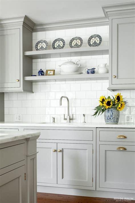 shelf kitchen sink best 25 shelves kitchen sink ideas on
