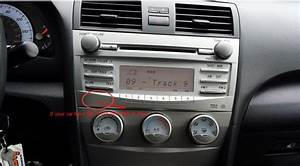 Joying Android Car Stereo  If You Want A New Android Car
