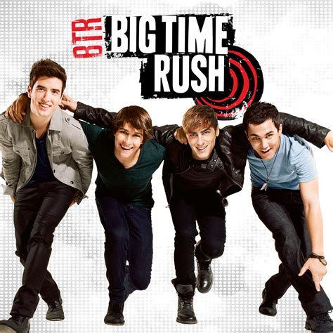 On monday, big time rush — the pop boy band formed on the nickelodeon sitcom of the same name — announced that it is reuniting on stage for the first time since their. Big Time Rush Theme Song   Movie Theme Songs & TV Soundtracks