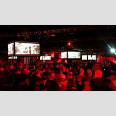 Imagine +  Highlights From Aia Convention 2016  Studio