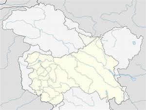 Jammu and Kashmir Tourism | Kashmir Tourism: Amarnath ...