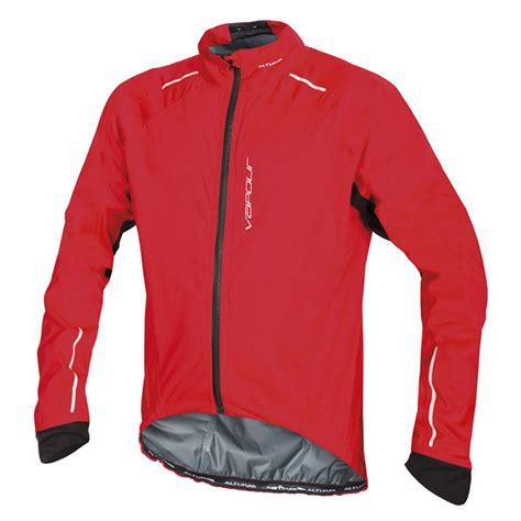 road bike waterproof jacket 2014 altura mens vapour road bike breathable waterproof