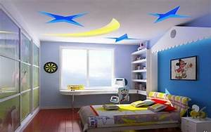 home designs photos find home designs kfoodscom With simple kids room painting ideas