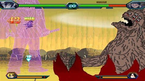 sasuke forms  uchiha clan bleach  naruto