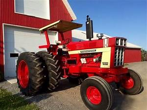 2425 Best Images About Farmall Ih On Pinterest